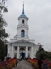 Sumy - Illinska church (p2).JPG