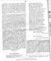 Sundine 1836 020.png