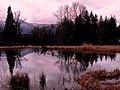 Sunset (324bbff20c0f462f866b61755799f9d7).JPG