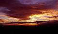 Sunset Views - geograph.org.uk - 194195.jpg