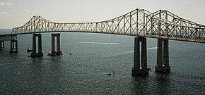 Sunshine Skyway Bridge 3.JPG