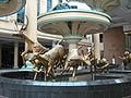 Sunway pyramid mall malaysia photos (6).JPG