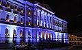 Suomi100 Government Palace Helsinki 4.jpg
