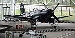 Super Corsair (6193815119).jpg