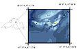 Superior shoal ridges.jpg