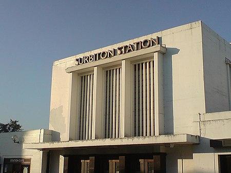 Surbiton train station 2.jpg
