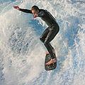 Surf machine 6 2007.jpg