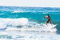 Surfer in Ikaria.jpg