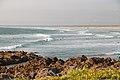Surfing Pointe de la Torche 01.jpg