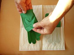 Surgical gloves 14.JPG