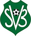 Suriname national football team badge.jpg