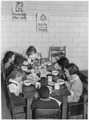 Surplus Commodities, School Lunch Program - NARA - 195892.tif