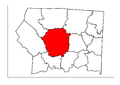 SurryCountyNC--DobsonTwp.PNG