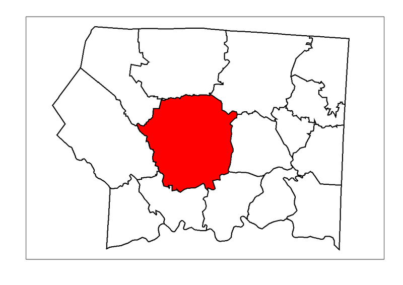 File:SurryCountyNC--DobsonTwp.PNG