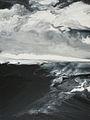 """Susanne Knaack, """"Seestück"""", 2010, Acryl auf Leinwand, 40x30 cm.jpg"""