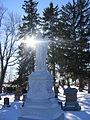 SusieMoo grave 2.JPG