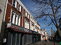 Sutton High Street shops and commercial buildings, Sutton, Surrey, Greater London (2).jpg