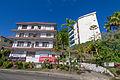 Suva, Fiji 102.jpg