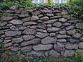 Svaneke Granit stengærde.jpg