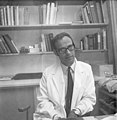 Svein Thunold - Doktordisputas (1970) (9662457955).jpg
