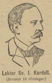 Sven Johan Kardell (1842-1923), anonymous engraving.png