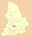 Sverdlovskaya-Alapaevsk(city)-pozkarta.png