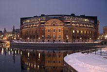 sex jönköping happy ending stockholm