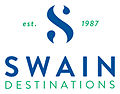 Swain Destinations Logo.jpg