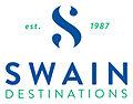 Swain Destinations Logo.jpg