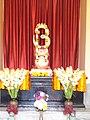 Swami Vivekananda Samadhi.jpg