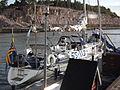 Swan 55 Lady Christina Swan Archipelago Regatta 2012.JPG