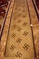 Swastikas .jpg