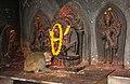 Swayambhunath-Affe-14-Hindugott-2013-gje.jpg