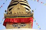 Swayambhunath 2018 11.jpg