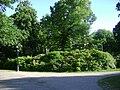 Sweden. Stockholm. Djurgården 146.JPG