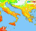 Sweltering southern Europe ESA382392.jpg