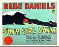 Swim Girl Swin lobby card.jpg