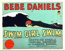 Swim Girl Swin lobby card.jpg