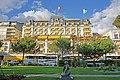 Switzerland-02973 - Grandhotel (23461935332).jpg