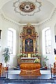 Switzerland-03682 - Inside Church (23567226704).jpg