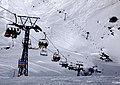 Switzerland 2014-02-08 (12535451625).jpg