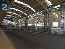 Sân bay Windorah