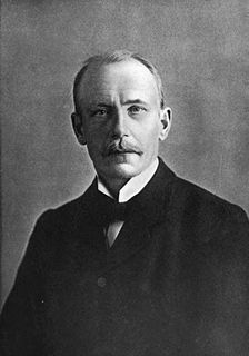 Sydney Buxton, 1st Earl Buxton British politician