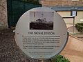 Sydney Observatory Signal Station - Sydney, NSW (7889927452).jpg