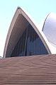 Sydney Opera House (5450564256).jpg