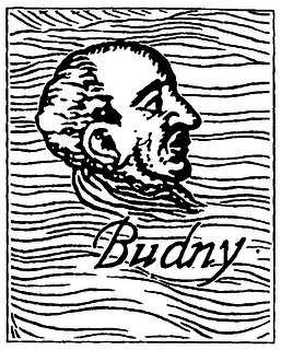 Symon Budny Belarusian and Polish humanist