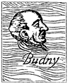Symon Budny.png