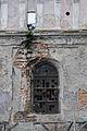 Synagoga we Zolkwie 02.jpg