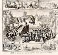 Szenenbild aus Der Schneider von Ulm 1867.png