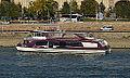 Táltos ship Budapest 2014 1.jpg